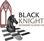Black Knight Secondary Glazing the home of quality windows