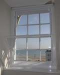 slimline secondary windows