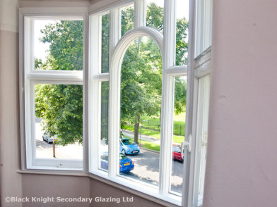 Secondary window prices for all your glazing needs